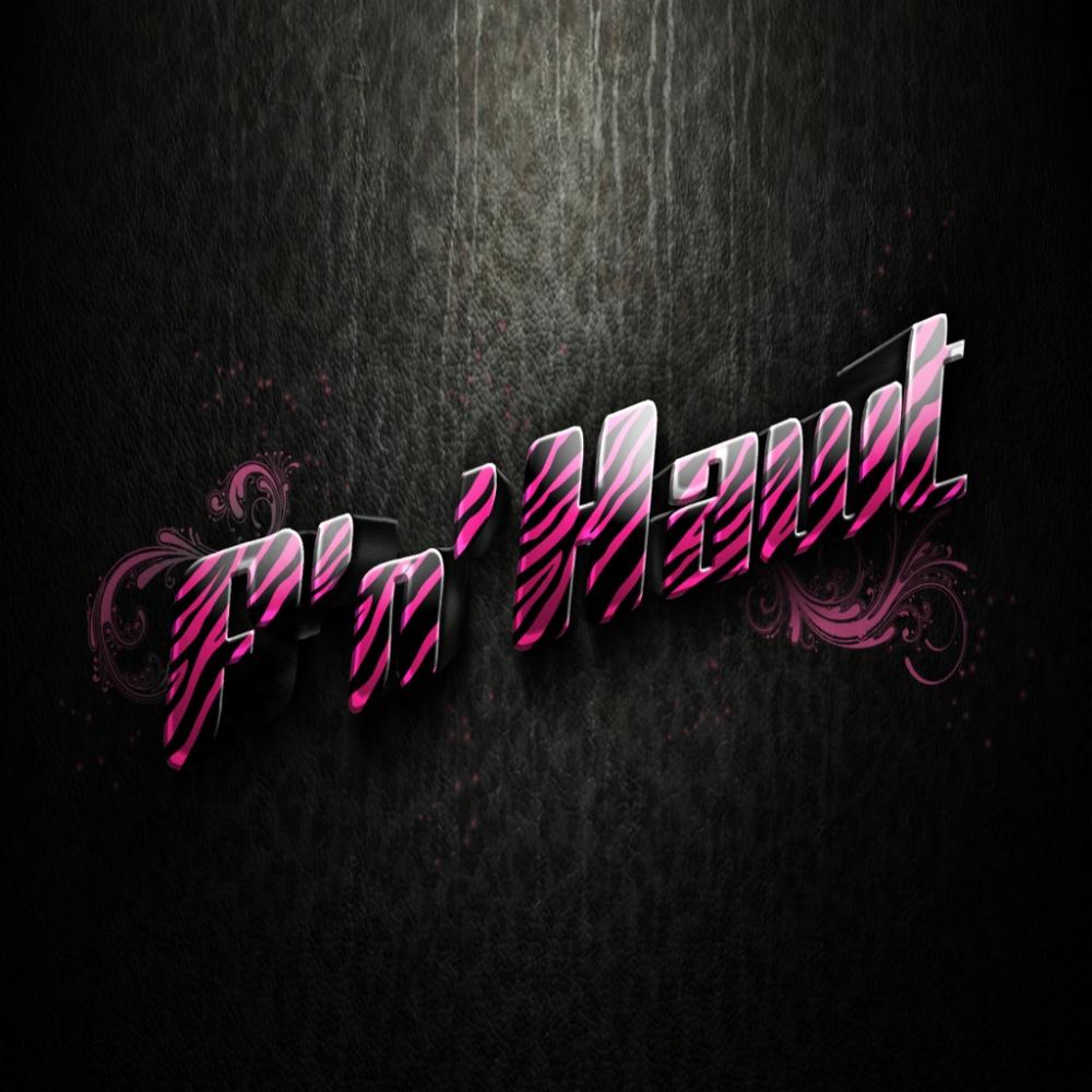 fnhawt logo